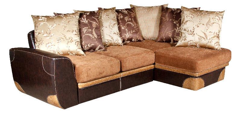 Canap d 39 angle pas cher canap fauteuil et divan - Canape fauteuil pas cher ...