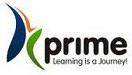 Lowongan Kerja Prime Management Indonesia