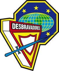 Logotipo de Lider