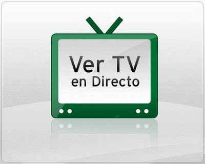Clic - VER, TELEVISION, 7RM, 7 Region de Murcia, DIRECTO, ONLINE - televisionGoo.com