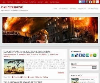 premium templates Blogger templates.blogger themes,premium themes,wordpress,web hosting,hostingface