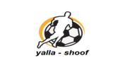 yalla-shoof    يلاشووف