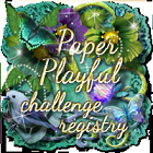 All blogland Challenges