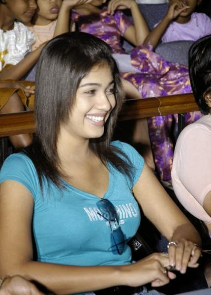 Nayamthara Cute and Hot