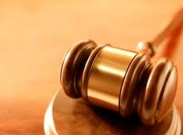 Szerzői jogvédelem