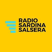 Radio Sardina Salsera 24 - 7