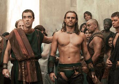 spartacus-gods-of-arena-18.jpg