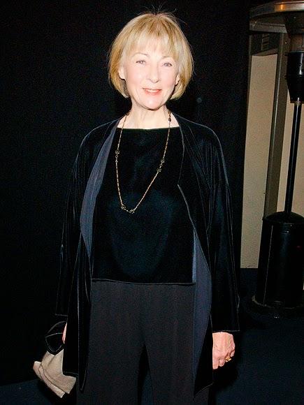 fancytvchannel actress geraldine mcewan dies aged 82