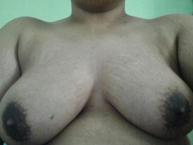 Tudung Chubby Cantik melayu bogel.com