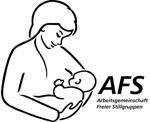 http://www.afs-stillen.de/