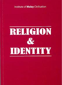 Religion & Identity