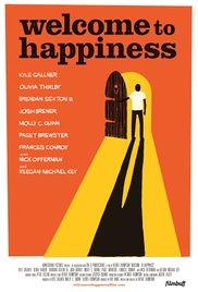 Watch Welcome to Happiness Online Free 2015 Putlocker