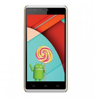 Buy Celkon Q58 Xplore Mobile at Rs.6749 : Buytoearn