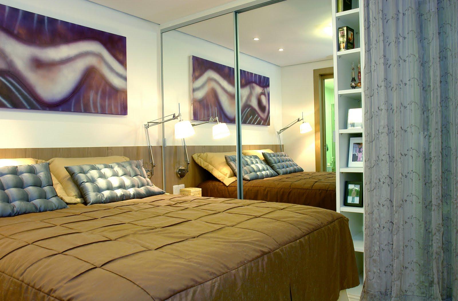 Imagens de #654629 art & design Decoração de interiores Projetos: Julho 2011 1600x1051 px 3666 Banheiros Separados Casal