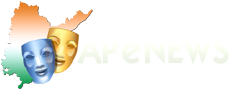APeNews | Telugu Film News | News & Politics in AP & TG | Latest Telugu News