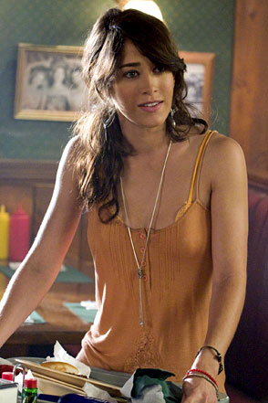 porn video 2020 Jennifer tilly s boobs