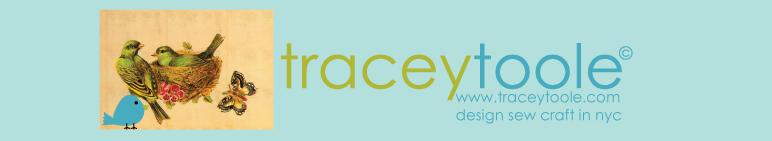 traceytoole