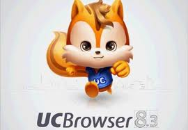 UC Browser  For Symbian Phone Version 8.7.1