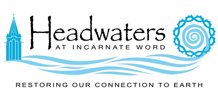 HEADWATERS @ IW