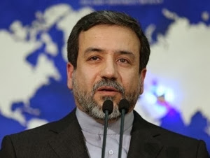 Hasil Negosiasi Nuklir Iran Sangat Tidak Pasti