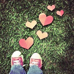 porque-você-não-deve-seguir-seu-coração.jpg (300×300)