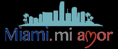 Miami - mi amor | Przewodnik po Miami i zapiski o życiu w Stanach