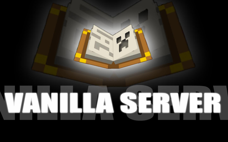 el enlace no es un archivo o un servidor: