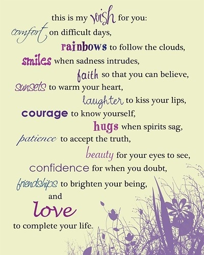 cute love quotes for him november 2012