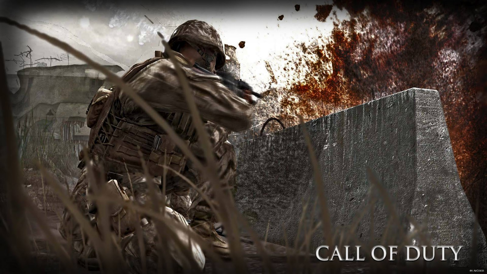 http://2.bp.blogspot.com/-Ky7iTJkb-wc/UBXPjWovKrI/AAAAAAAAFiU/d7AehqWWQU8/s1600/Call+of+Duty+4+Modern+Warfare+Wallpapers+1.jpg