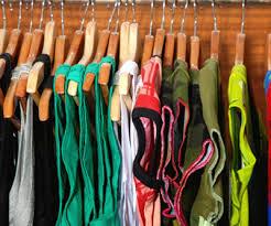 abrir un nuevo negocio de venta de ropa tienda abrir ropa para vender