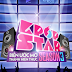 Kpop Star Season 3 - (Ep 16 HD)