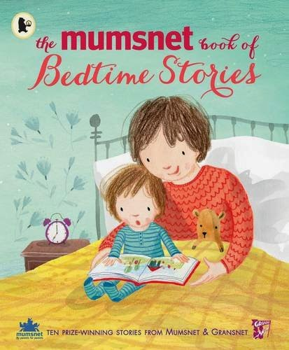 http://www.walker.co.uk/The-Mumsnet-Book-of-Bedtime-Stories-9781406355369.aspx