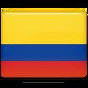 Recibe tu videncia gratuita por vivir en Colombia