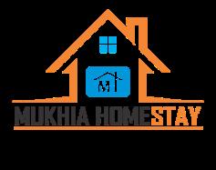 Mukhia Homestay, Echey Gaon