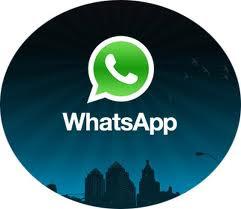 WhatsApp estrena interfaz Holo