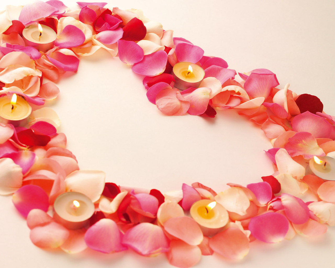 Sukin Blog Hd Wallpapers Of Valentines Day 2011