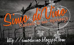 *Simo diVino - Il video Promo*
