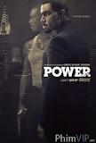 Ông Trùm New York Phần 1 - Power Season 1