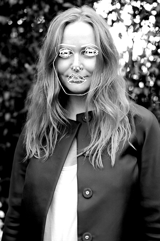 Stella McCartney Disclosure