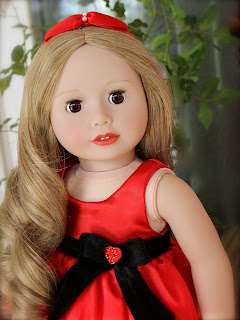 SHOP 18 INCH DOLL CLOTHES, 18 INCH DOLLS, Fits American Girl