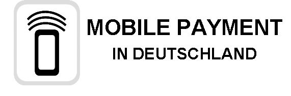 Mobile Payment in Deutschland