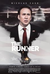 The Runner | Bmovies
