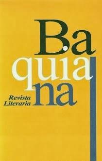 Baquiana