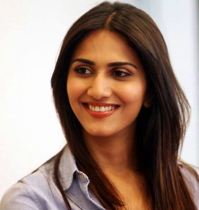 Pawan Kalyan's Upcoming Movie Gabbar Singh 2 movie Heroine Confirmed
