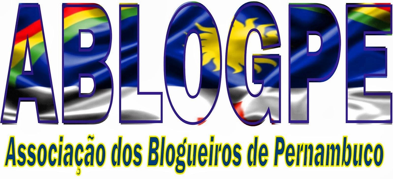 BLOGUEIROS DE PE (...)