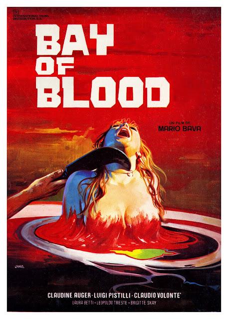 http://loinesperado13.blogspot.com.ar/2014/06/a-bay-of-blood-1971-bahia-de-sangre.html