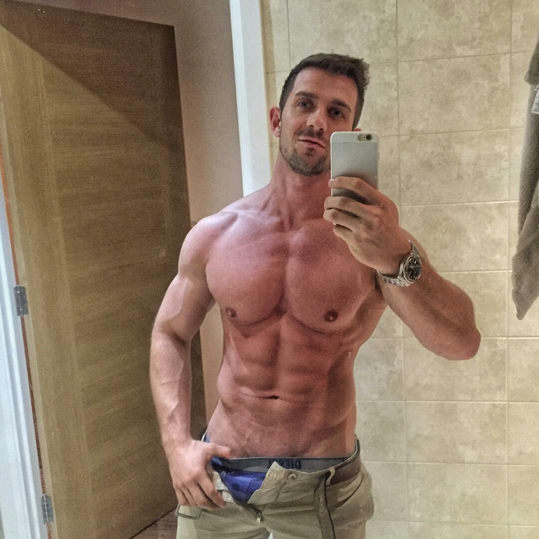 2019 Mens Gym Fitness Brand Shorts Man Bodybuilding Run