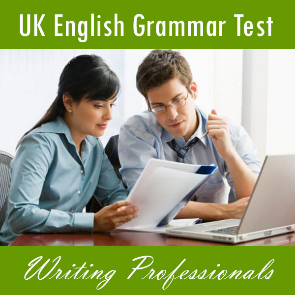 odesk creative writing test answers 2013 Browse and read odesk creative writing test answers 2013 odesk creative writing test answers 2013 want to get experience want to get any ideas to create new things.