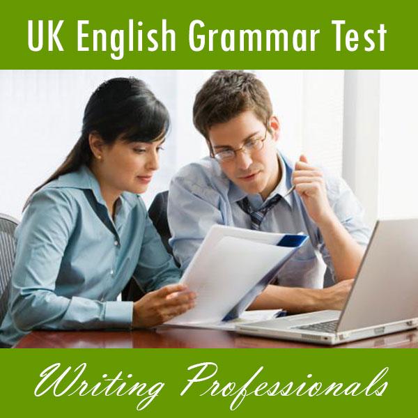 Grammar writing question PLEASE HELP!!.?