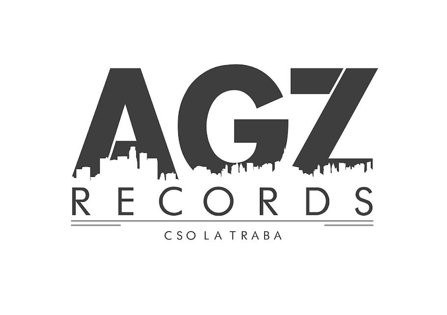 ARGANZUELA RECORDS